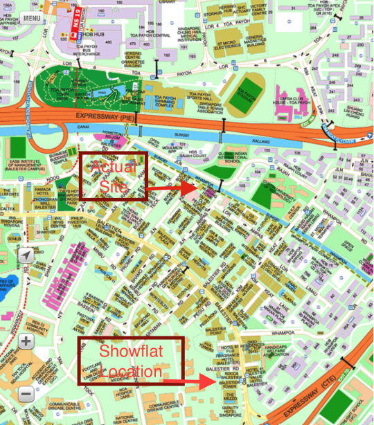 showflat_and_actual_site_location_map[1]