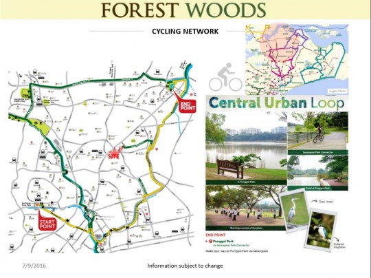 forest-woods-cycling-network