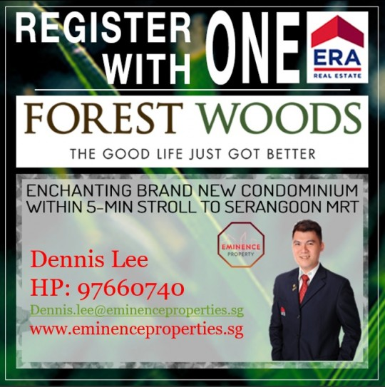 forest-wood-register